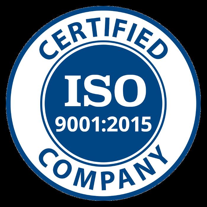 ISO-9001-2015 Re-Edit